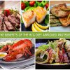 THE BENEFITS OF THE HCG DIET APPROVED PROTEINS